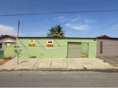 Casa, 3 quartos, 122 m2
