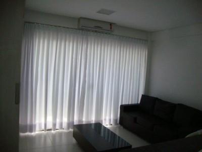 Apartamento, 1 quarto, 41 m2
