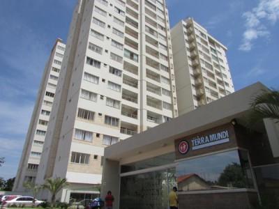 Apartamento, 3 quartos, 82 m2