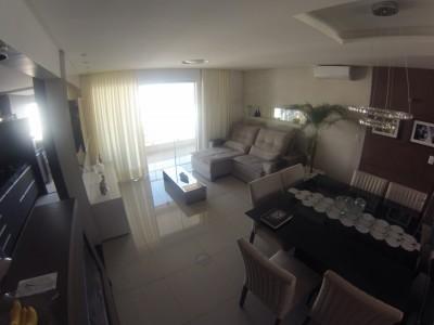 Apartamento, 2 quartos, 77,17 m2