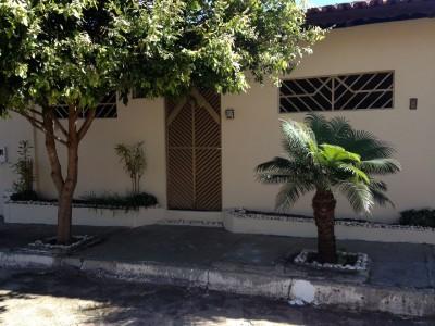 Casa, 3 quartos, 220 m2