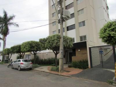 Apartamento, 2 quartos, 76,10 m2