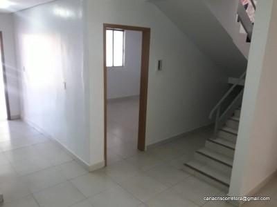 Casa, 6 quartos