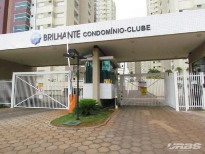 Apartamento, 3 quartos, 99 m2