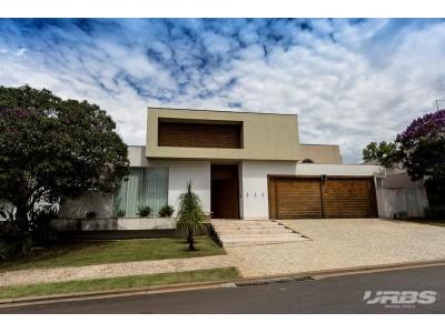 Casa, 4 quartos, 450 m2