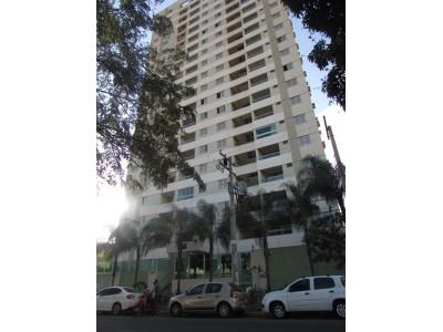 Apartamento, 2 quartos, 50,25 m2