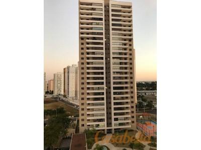 Apartamento, 3 quartos, 98,70 m2