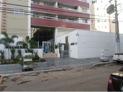 Apartamento, 3 quartos, 84 m2