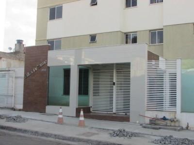 Apartamento, 3 quartos, 59,87 m2