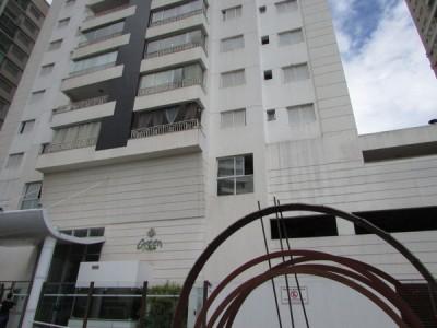 Apartamento, 2 quartos, 64,22 m2