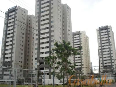 Apartamento, 2 quartos, 56,64 m2