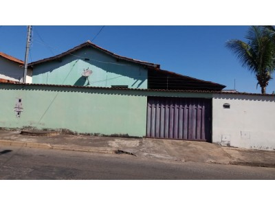 Casa, 3 quartos, 230 m2