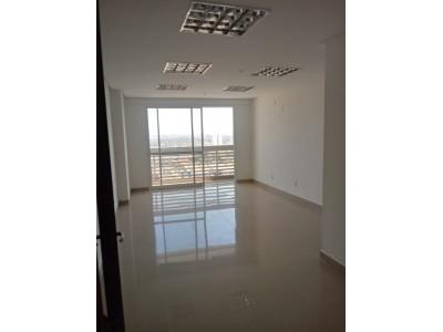 Sala, 1 quarto, 30 m2