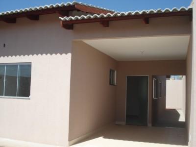 Casa, 3 quartos, 100 m2