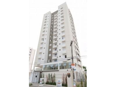 Apartamento, 1 a 2 quarto, 57,74 m2
