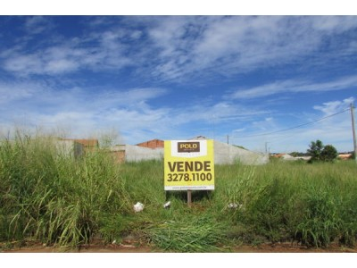 Lote, 241,63 m2
