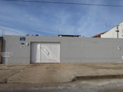 Casa, 3 quartos, 110 m2