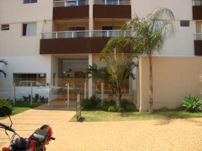 Apartamento, 3 quartos, 84,44 m2