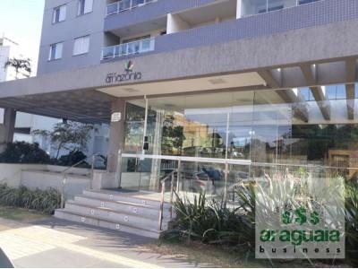 Apartamento, 2 quartos, 62,35 m2