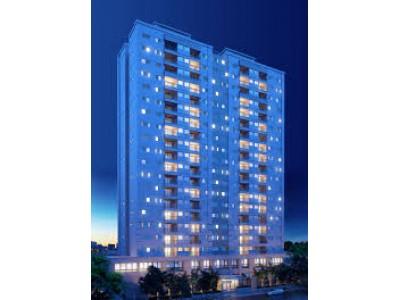 Apartamento, 2 quartos, 56,67 m2