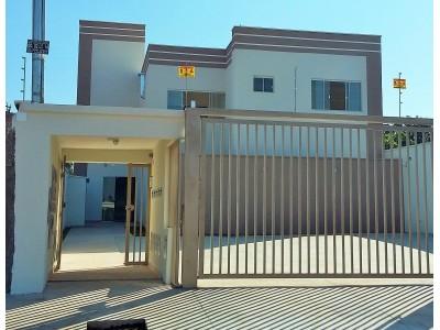 Apartamento, 2 quartos, 67,46 m2