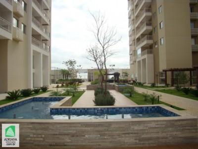 Apartamento, 3 quartos, 66 m2