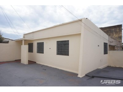 Casa, 3 quartos, 65 m2