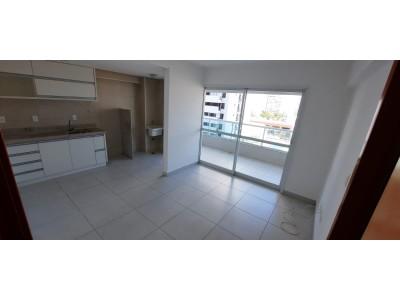 Apartamento, 1 quarto, 47 m2