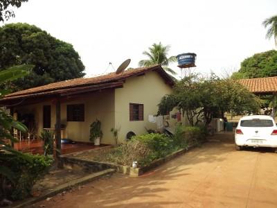 Casa, 3 quartos, 240 m2
