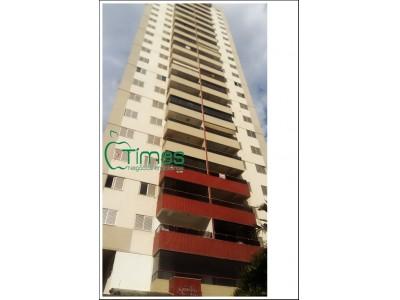 Apartamento, 3 quartos, 79 m2