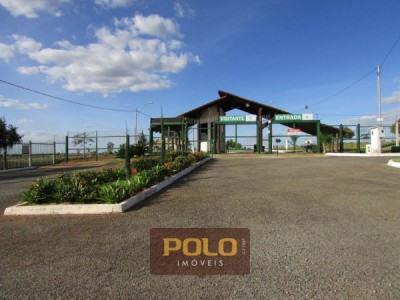 Lote, 1293 m2