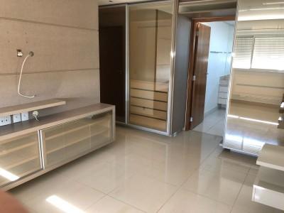 Apartamento, 3 quartos