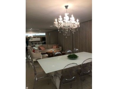 Kitinete (Apartamento), 3 quartos, 172 m2