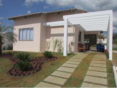 Casa, 3 quartos, 75 m2