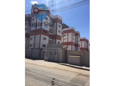 Apartamento, 2 quartos, 53,32 m2