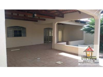 Casa, 3 quartos, 380 m2