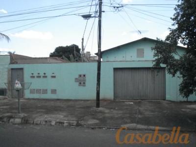 Casa, 2 quartos, 100 m2
