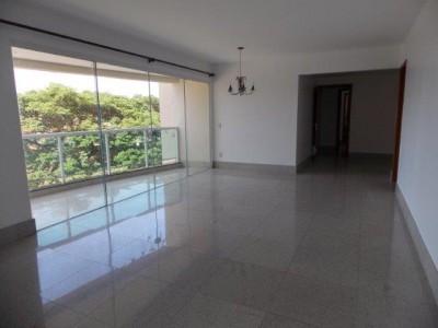 Apartamento, 4 quartos, 162 m2