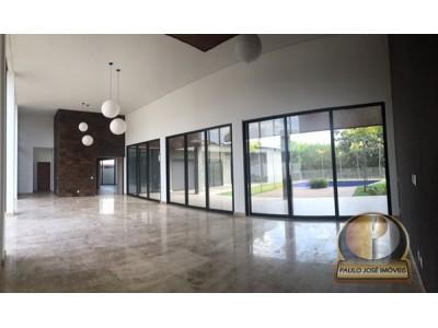 Casa, 4 quartos, 550 m2