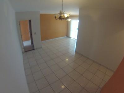 Apartamento, 4 quartos, 119 m2