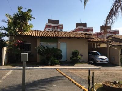 Casa, 3 quartos, 95 m2