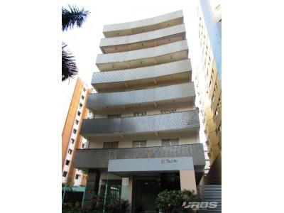 Apartamento, 4 quartos, 182 m2
