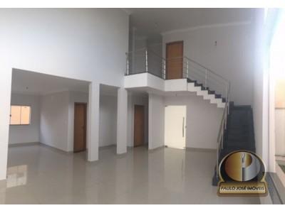 Sobrado, 5 quartos, 318 m2