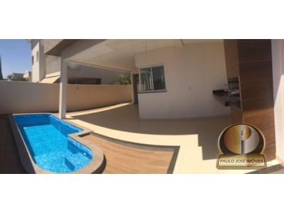 Casa, 4 quartos, 227 m2