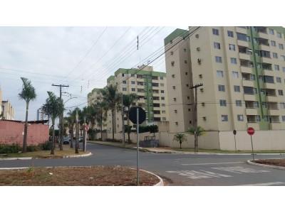 Apartamento, 2 quartos, 65 a 70 m2