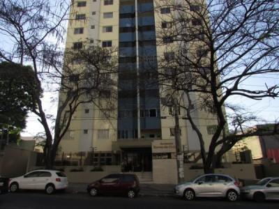 Apartamento, 2 quartos, 73,10 m2
