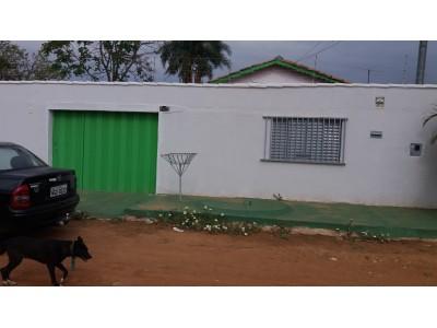 Casa, 3 quartos, 70 m2