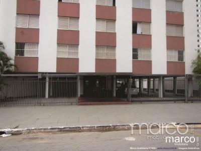 Apartamento, 2 quartos, 119 m2