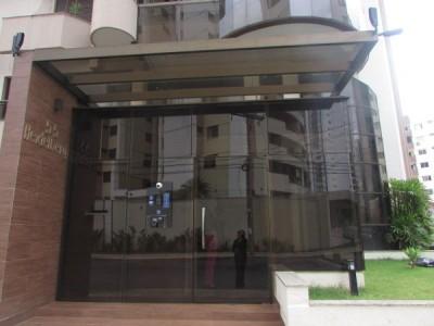 Apartamento, 4 quartos, 205 m2
