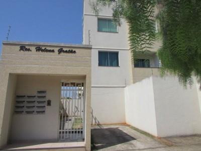 Apartamento, 2 quartos, 58,25 m2